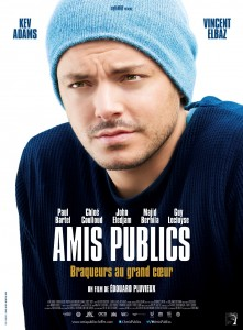 amis publics-cinéma