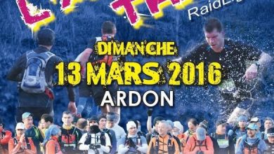 Photo of L'ARD TRAIL d'Ardon revient en mars