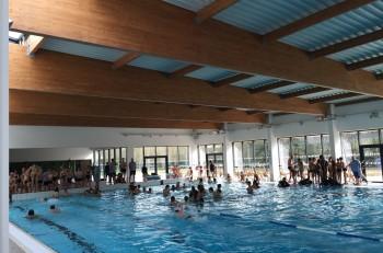 Saint jean de braye archives a orl ans for Club piscine orleans