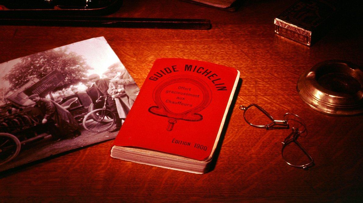 Restaurants  Etoile Michelin Loire