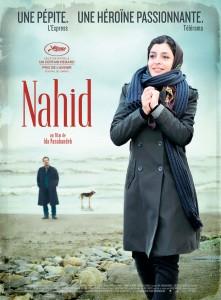 nahid-cinéma