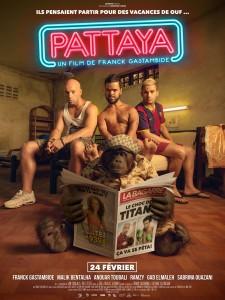 pattaya-cinéma
