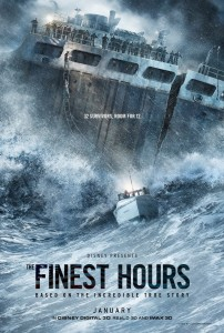 the finest hours-cinéma