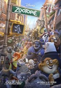 zootopie-cinéma