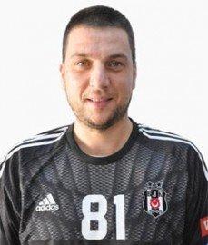 Le Saran Handball tient son nouveau gardien