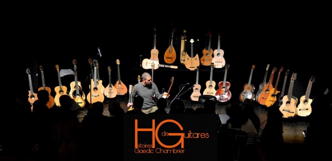 Histoires-de-guitares