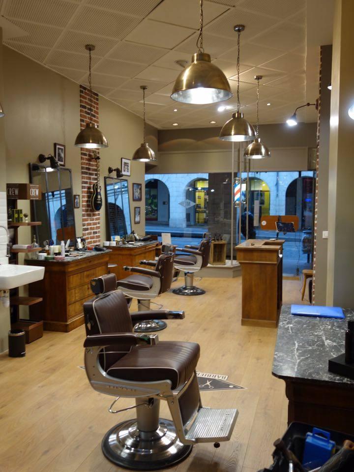 mister kutter le barbier l 39 am ricaine d barque orl ans pour info orl ans. Black Bedroom Furniture Sets. Home Design Ideas