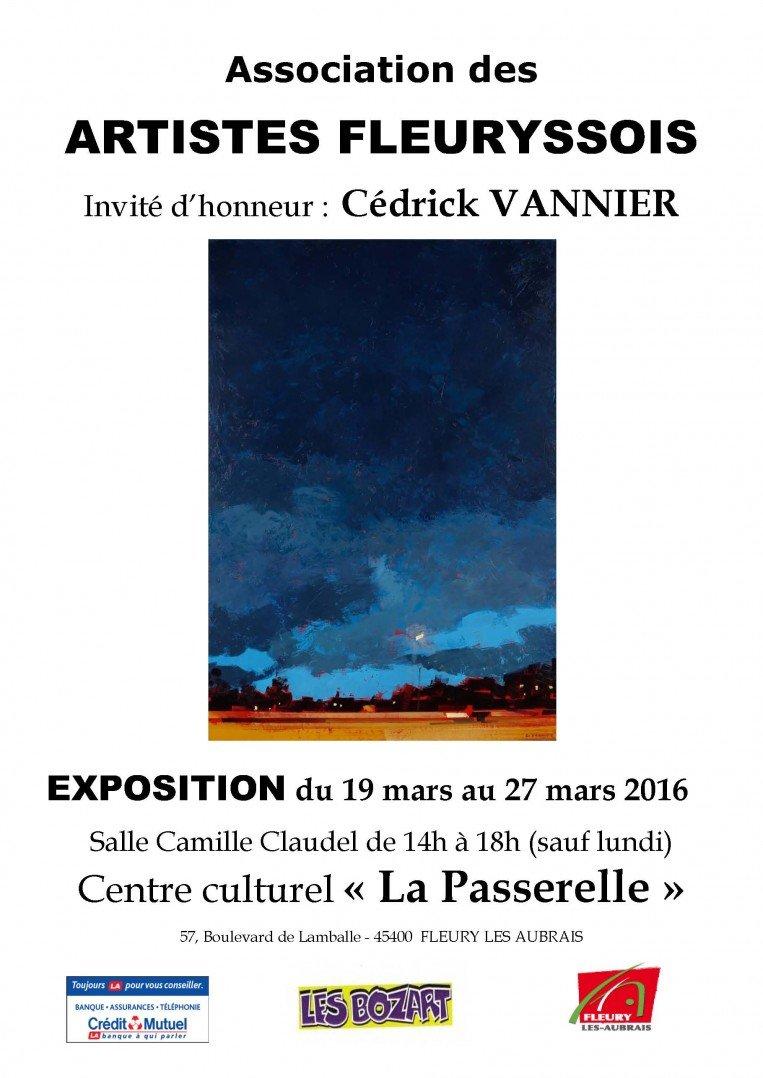 affiche-expo-af-2016