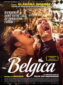 belgica-cinéma