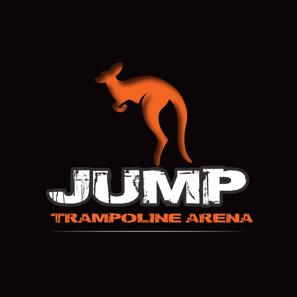 jump tranpoline park orleans (4)