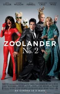 zoolander-cinéma