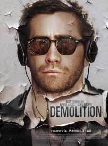 demolition-cinéma