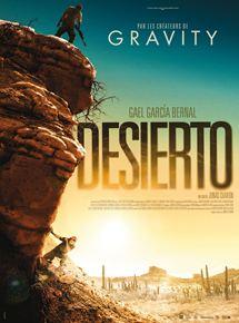 desierto-cinéma