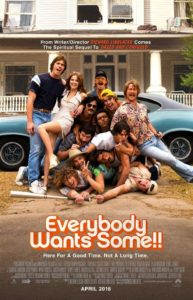 everybody wants some-cinéma