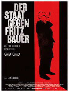 fritz bauer-cinéma