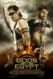 gods of egypt-cinéma