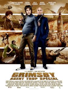 grimsby-cinéma
