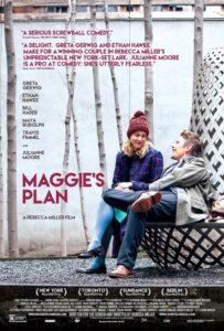 maggie a un plan-cinéma