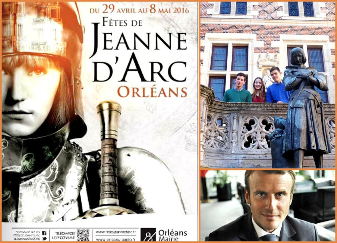 ob_329000_affiche-fetes-jeanne-d-arc-photo-e-ma