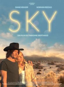sky-cinéma