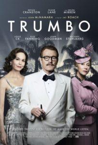 trumbo-cinéma