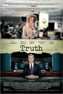 truth-cinéma