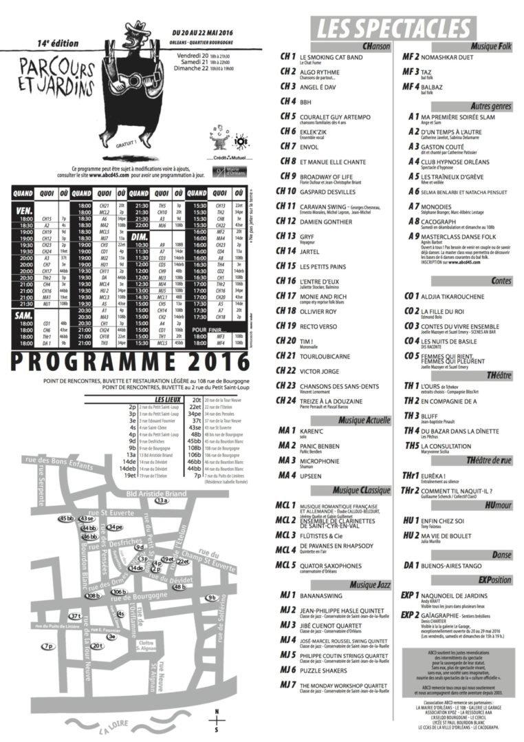 Programme PJ 2016 vfinal