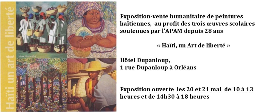 exposition-flyer-page0001