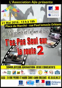sécurité-routiere-21-mai-2016