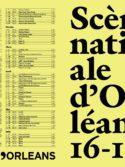 Brochure_la_Scène_nationale_d_Orléans_16-17
