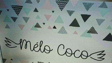 Photo of Mélo Coco, shopping spécial fashionista
