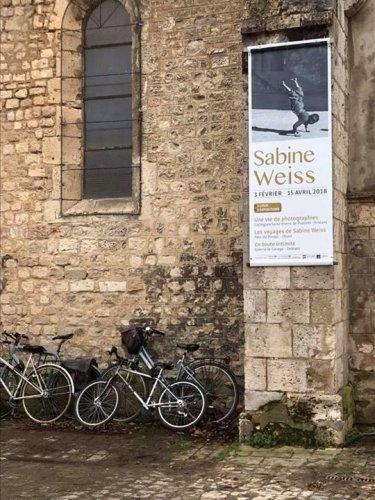 Expo-Sabine-Weiss-Orléans-1-375x500.jpg