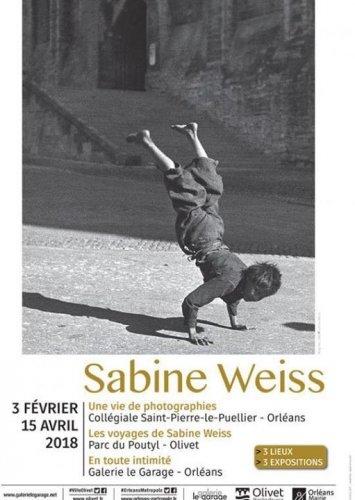 Expo-Sabine-Weiss-Orléans-355x500.jpg