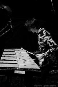 Festival Jazzorjazz : Carton plein pour Théo Ceccaldi ! 7