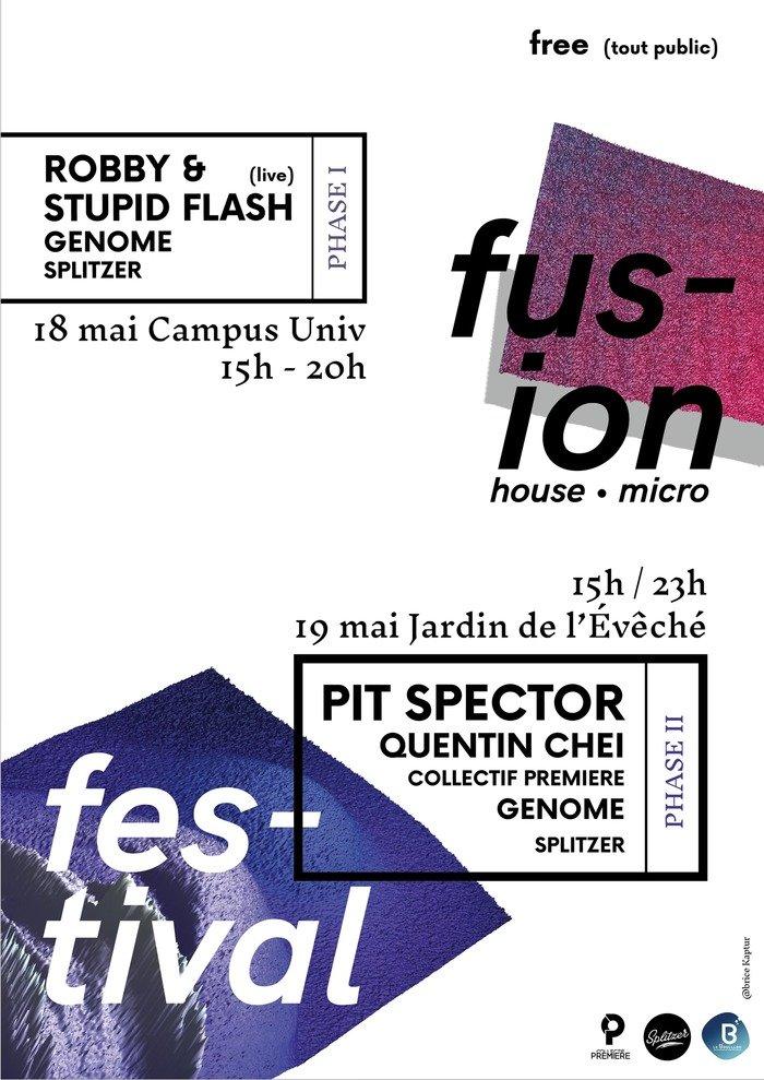 FUSION FESTIVAL 2018 1