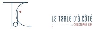 """Ouverture de """"La Table d'à Côté à"""" ARDON ! 3"""