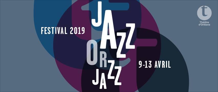Jazz or Jazz 2019, met le cap sur l'Afrique 2