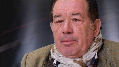 Photo of Le Fleury Loiret Handball perd son président historique