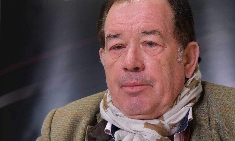Le Fleury Loiret Handball perd son président historique 1