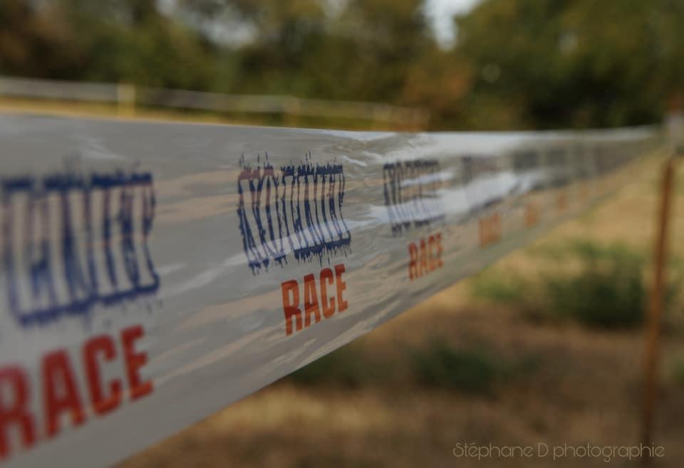 Vent de nouveautés sur la No Limit Race ! 6