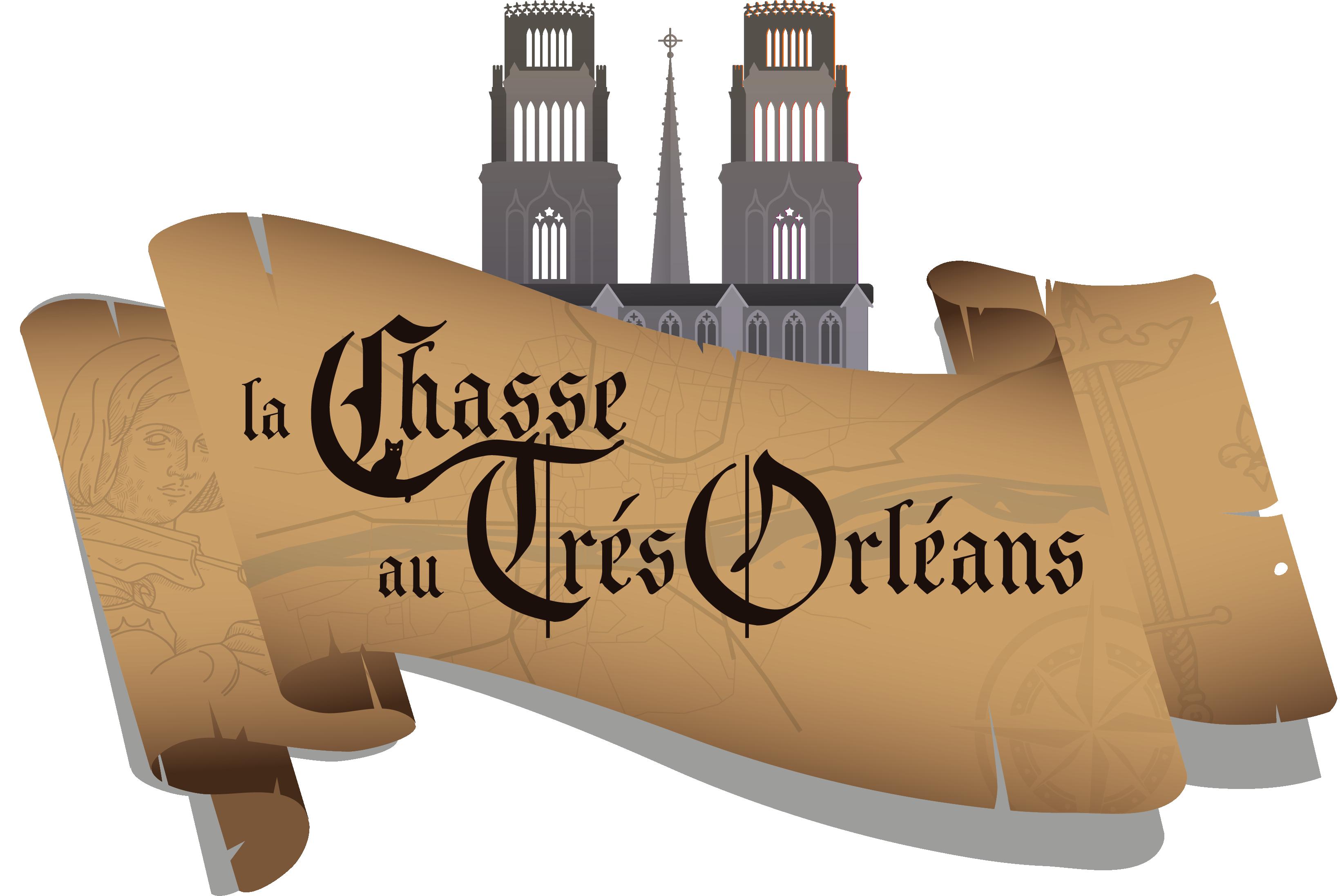Enquêter au coeur d'Orléans, ça vous tente ? 7