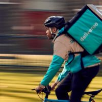 Burger King et Deliveroo, une affaire qui roule ! 17
