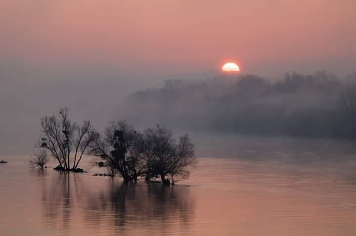 Mystérieuse Loire 9