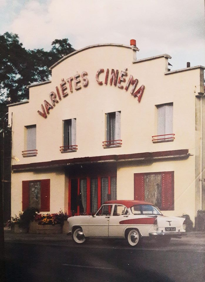 La Ferté-Saint-Aubin retrouvera bientôt son cinéma 2