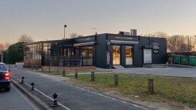 Photo of La Boulangerie Banette, Délices et Pains s'est agrandie