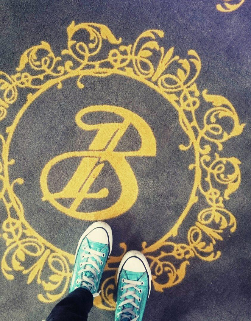 On a testé : Orléans en mode Barok ! 22