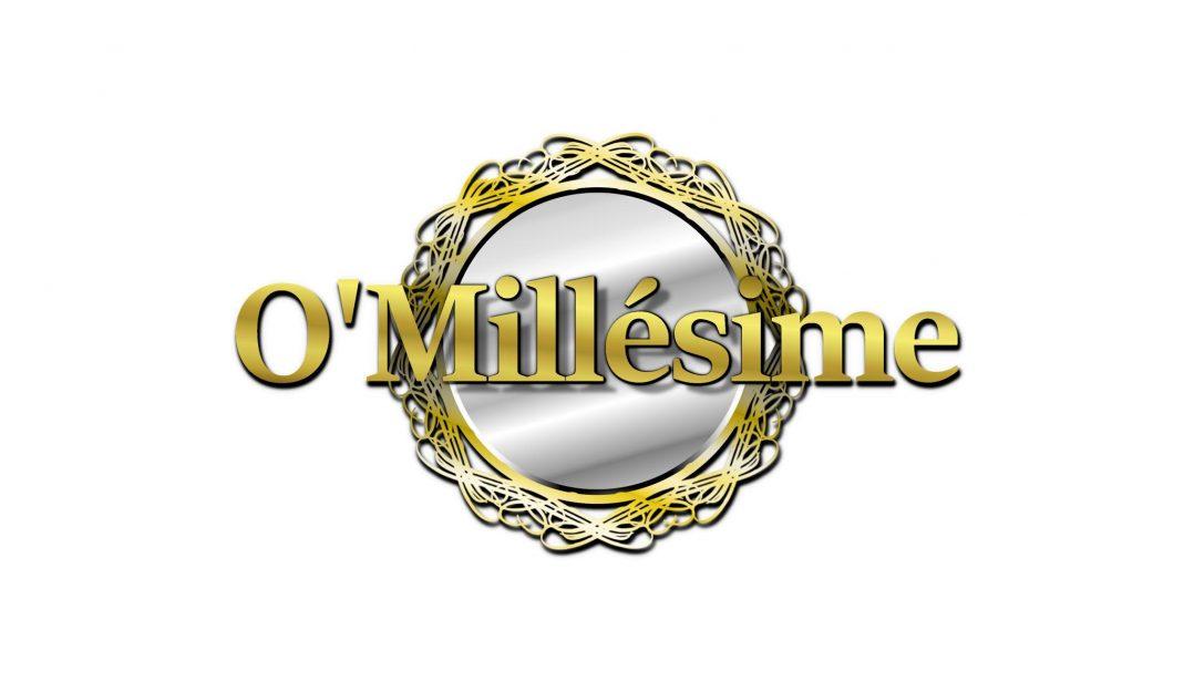 O'Millésime, le nouveau bar chic d'Orléans 4