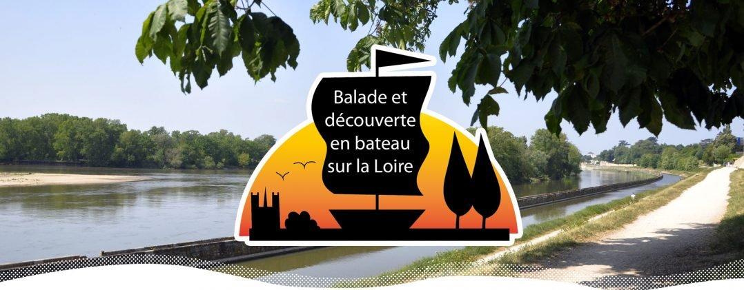 Une nouvelle offre de balade sur la Loire 2