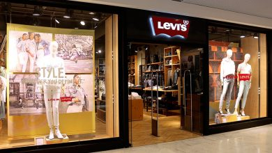 Photo of Un magasin Levi's va ouvrir à Place d'Arc