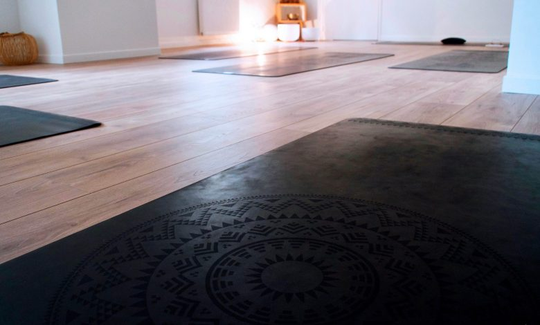 Fun & Yoga : le retour à soi 1